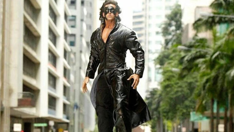 hrithik-roshans-krrish-4-will-go-on-floor-in-january-2021