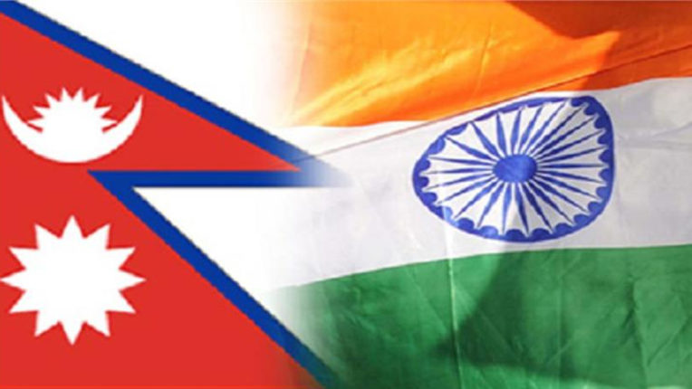 India gifted Remedesivir medicine to Nepal for treatment of Covid-19 patients