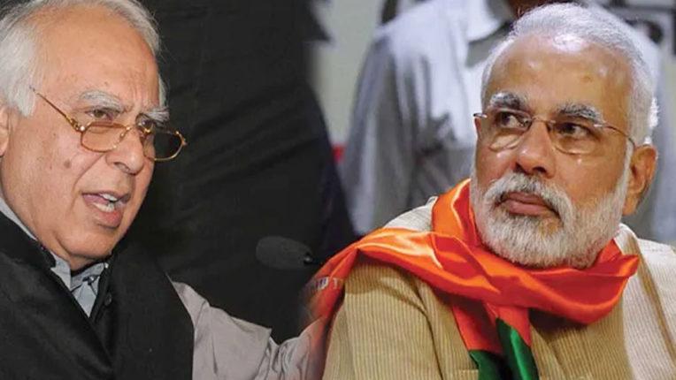 Congress's advice to Modi on this, say follow 'Rajdharma'