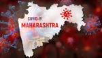 महाराष्ट्र में कोरोना वायरस संक्रमण के 12,712 नए मामले, 344 की मौत