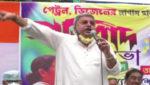 Trinamool MP Kalyan Banerjee's racial remarks by Finance Minister Nirmala Sitamaran, BJP expressed opposition