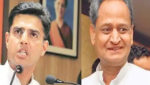 Rajasthan politics: Sachin Pilot will return to Jaipur, BJP's dreams broken