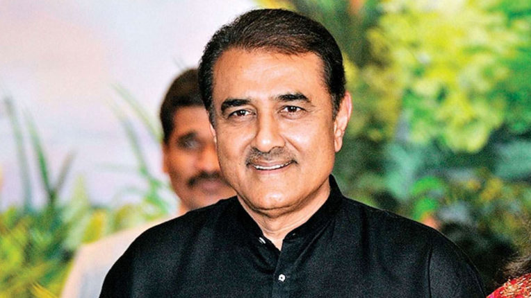 Paddy procurement period of Rabi season extended till 31 July, Praful Patel's efforts successful