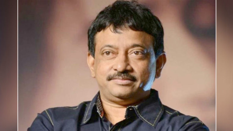 ram-gopal-verma-movie-on-honor-killing-controversy-police-complaint