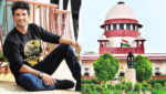 The truth of Sushant Singh Rajput's death should be revealed Supreme Court