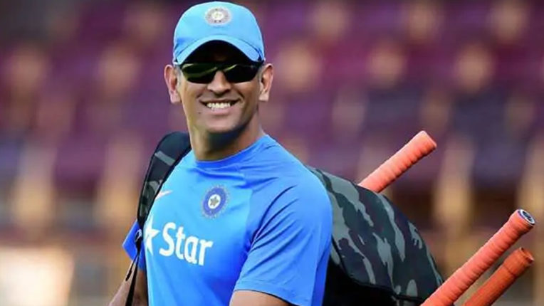 today-in-history July 7- Mahendra Singh Dhoni born among cricket's most successful players