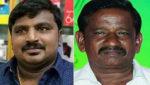 Tamil Nadu father-son murder case, CB-CID warns