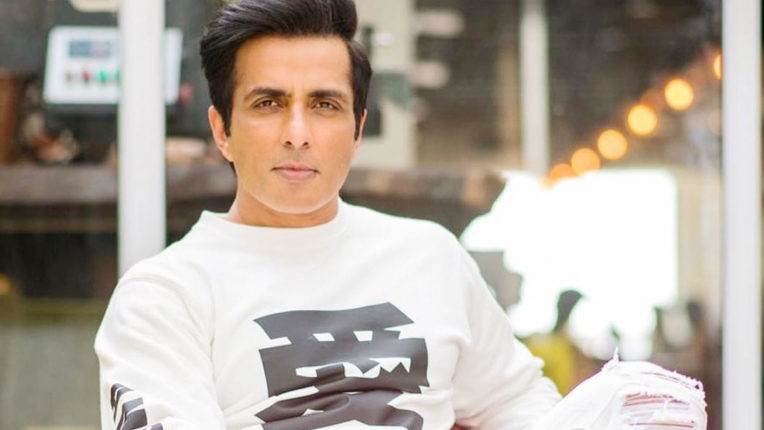sonu-sood-hilarious-reply-as-user-asks-to-help-in-getting-mla-ticket-from-bjp-for-bihar-election