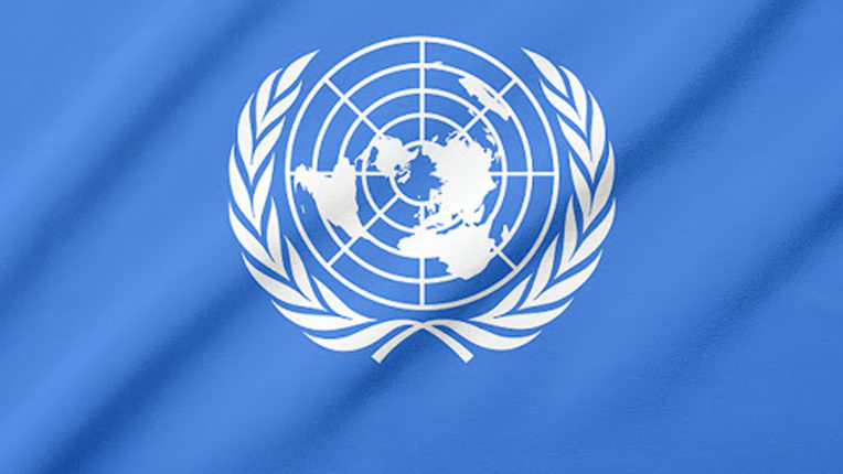 75th session of UN begins digitally amidst epidemic