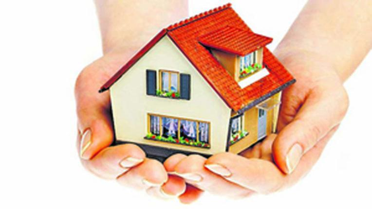 क्लस्टर योजना में 1001 लाभार्थियों को मिलेगा घर