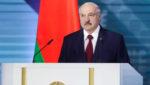 बेलारूस के राष्ट्रपति ने विपक्षी प्रदर्शनकारियों को दी चेतावनी