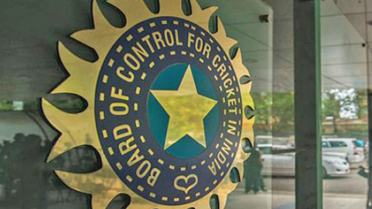bcci-to-help-british-company-to-stop-betting-during-ipl