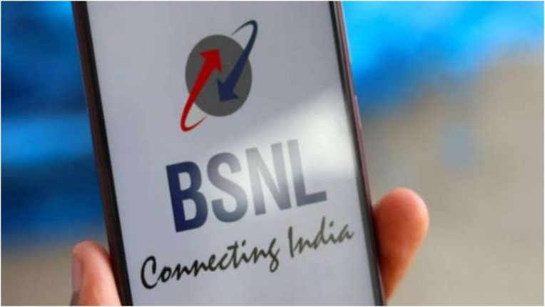 BSNL introduces plan for Rs 147, offers