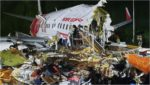 Bollywood told the plane tragedy, terrible tragedy, expressed grief