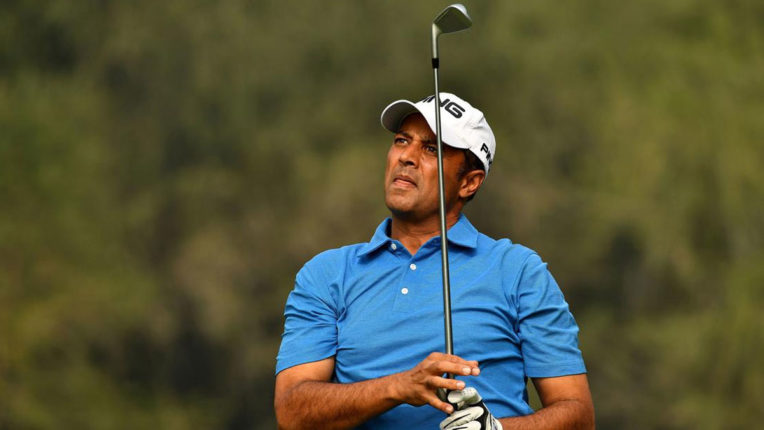 Combined 53rd in Atwal Barracuda Championship