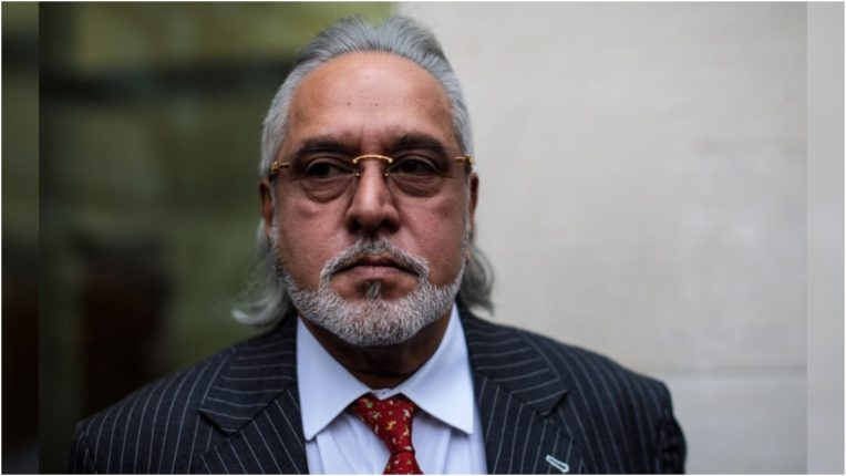Court issues 'Rogatory Letter' against Mallya, CBI to help in investigation
