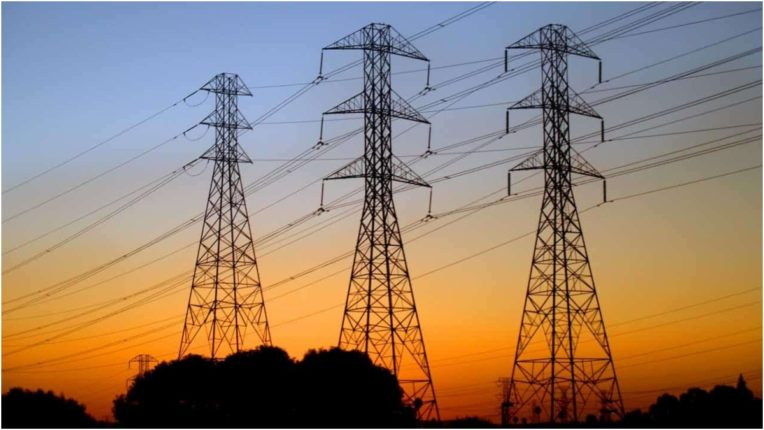 Discoms' outstanding dues of power generating companies increased 47 percent to Rs 1.33 lakh crore