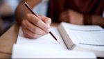 MP बोर्ड : 'रुक जाना नहीं' योजना' के तहत 10वीं-12वीं परीक्षा का शेड्यूल जारी