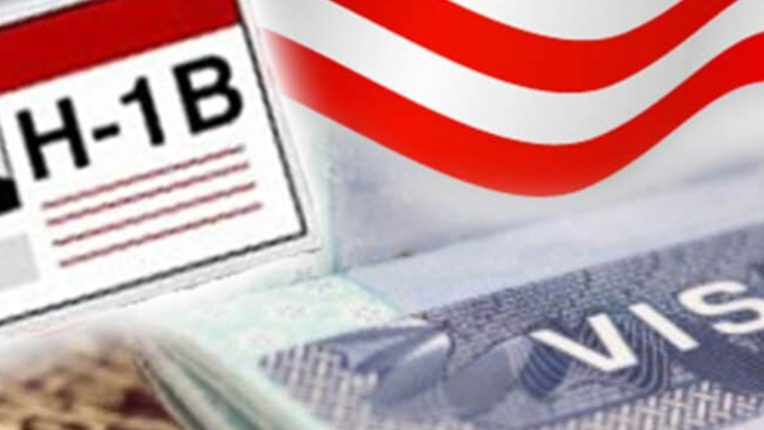 US company to pay $ 3.45 million for H-1B visa rule violation