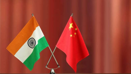 Hope India and China will resolve current border dispute: US