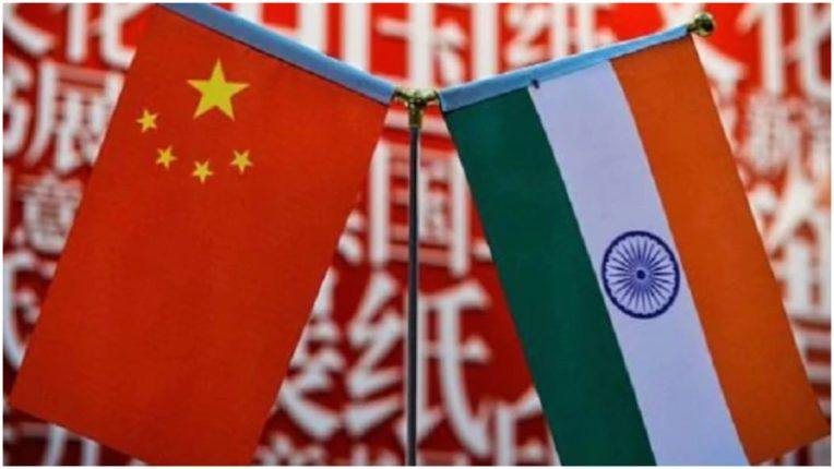 China and India will be present in SCO meeting, digital meeting will be held on November 30