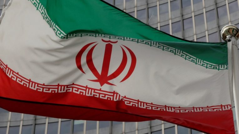 Iran is building underground nuclear plant: IAEA