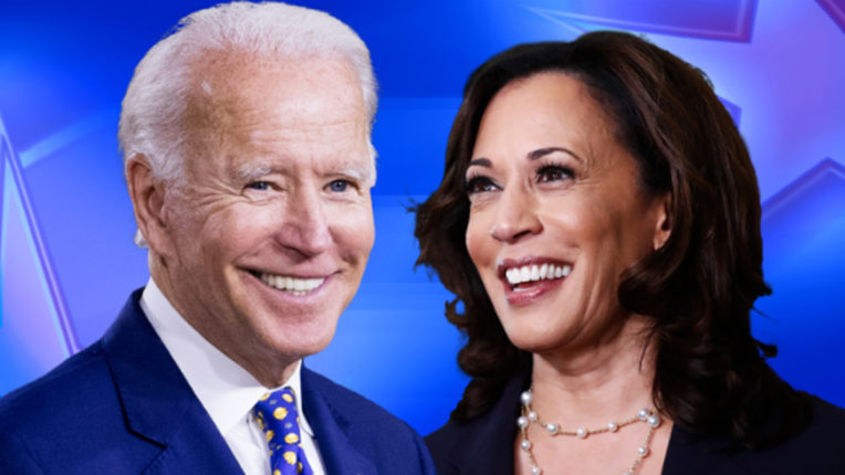 Indian-Americans likely to be included in Biden-Harris administration cabinet: report