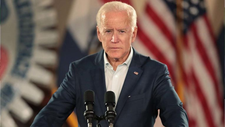 US Election 2020: Joe Biden will work on Corona in America, improve economy, know what will be priority