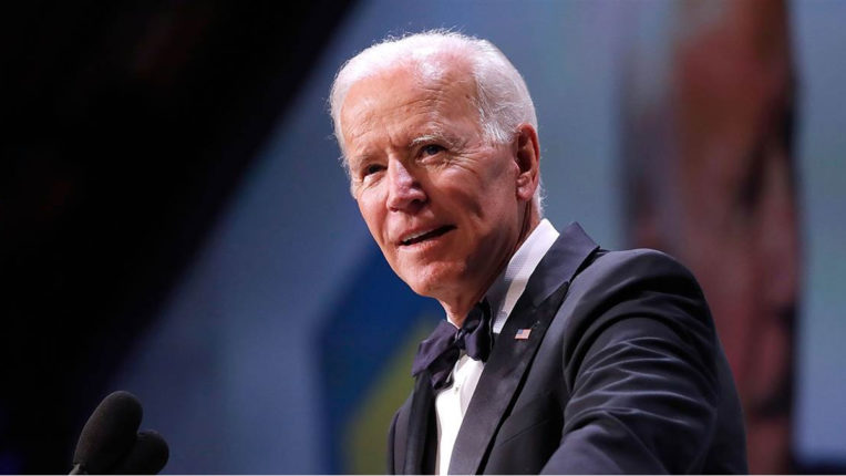 Biden will prioritize India-US defense-security cooperation partnership: Obama administration official
