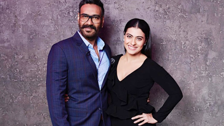 Kajol proposed to Ajay Devgn, married this way