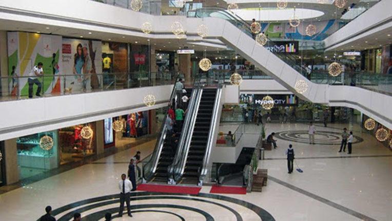 5 अगस्त से खुलेंगे मॉल, मार्केट कॉम्प्लेक्स!
