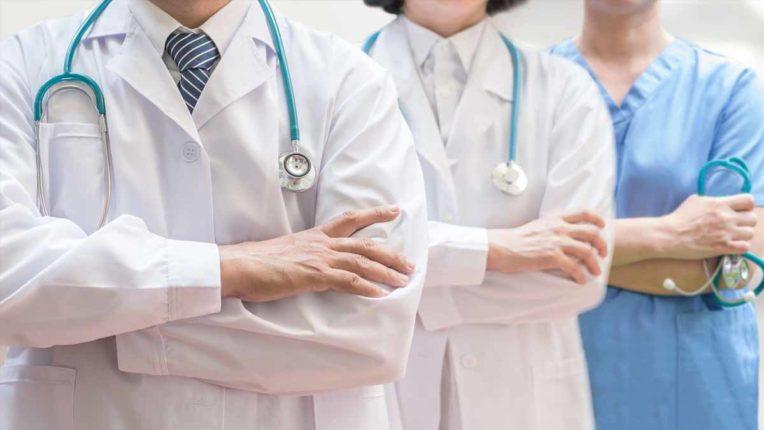 पीओके मेडिकल स्टूडेंट्स पर भारत की सख्ती, प्रैक्टिस पर लगाया बैन