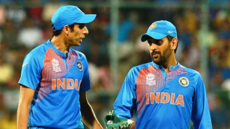 IPL 2020 cannot be the criteria for selection of Dhoni: Nehra