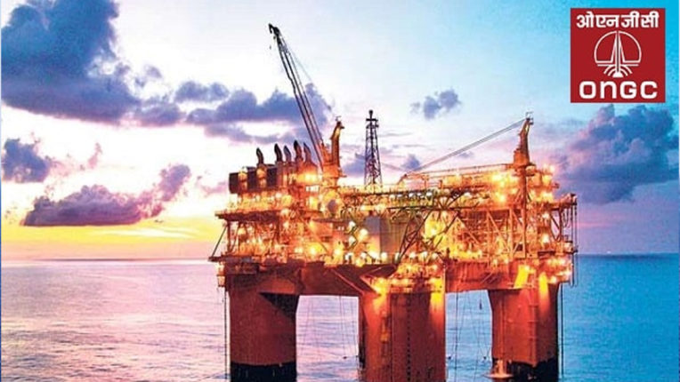 Gas prices may come down to a decade low, ONGC 'shocked'