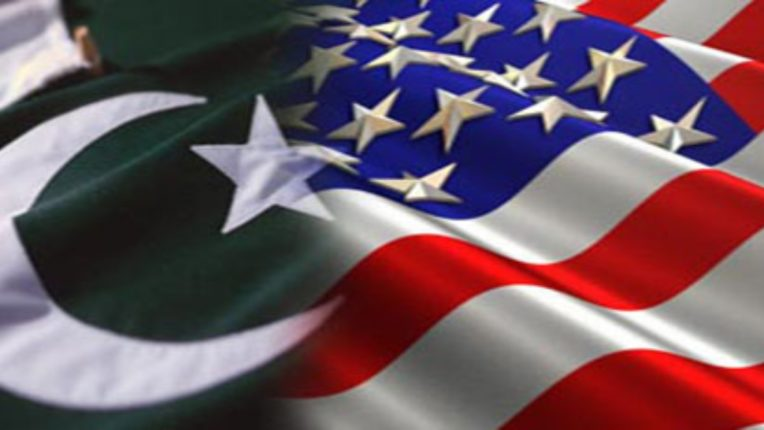 Pakistan should take continuous, irreversible action against terrorism: US lawmakers
