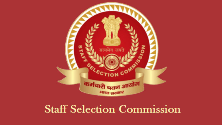 दिल्ली पुलिस में 5846 पदों पर भर्ती, 12वीं पास करें आवेदन