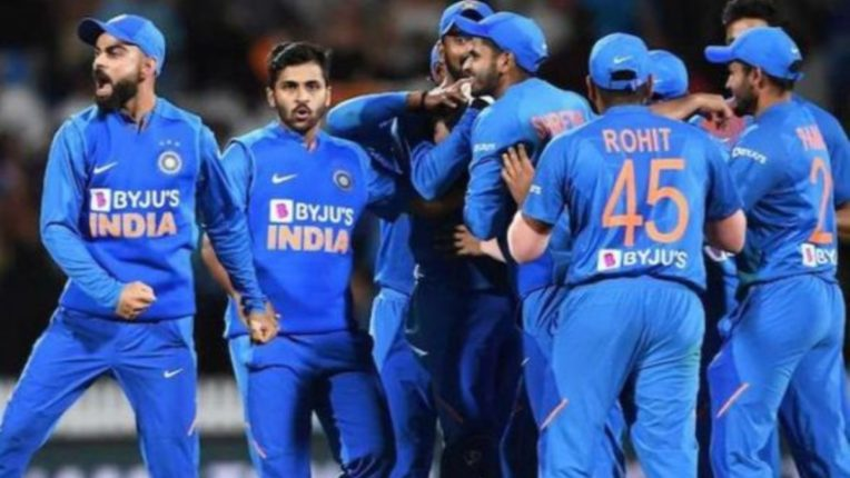 Confusion about Team India's players, questions raised on BCCI