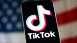 TikTok applied for an export license in China to complete the deal in the US