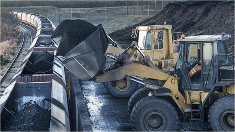 Top officials of coal companies demand necessary changes in PESB's selection process
