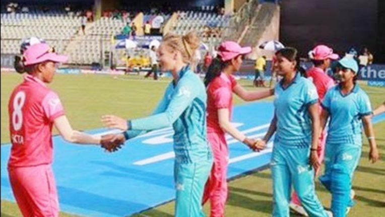 Women's IPL will also be organized: Ganguly