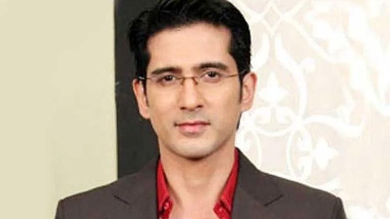 actor-sameer-sharma-dies-by-suicide-in-mumbai