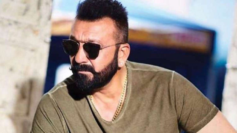 Sanjay Dutt gets cancer, America will go for treatment