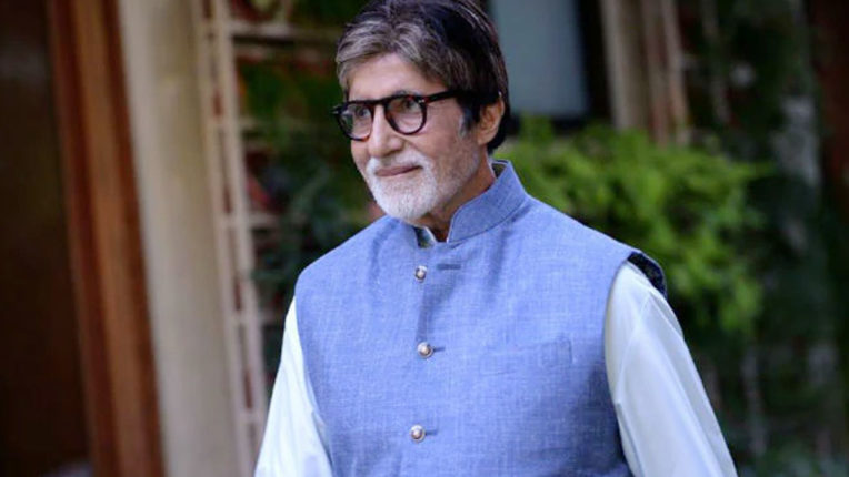 soon-you-can-hear-amitabh-bachchan-s-voice-on-amazon-alexa