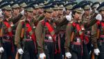 सेना ने महिला अफसरों को स्थायी कमीशन देने की प्रक्रिया शुरू की