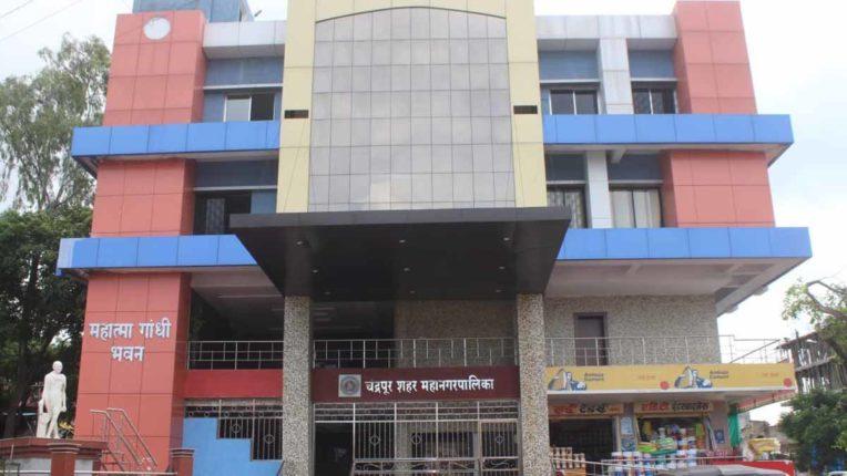 मनपा कर्मियों को सातवा वेतन आयोग मंजूर