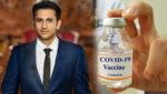 भारत में 'इतनी सस्ती' मिलेगी कोरोना वैक्सीन, जानें कीमत