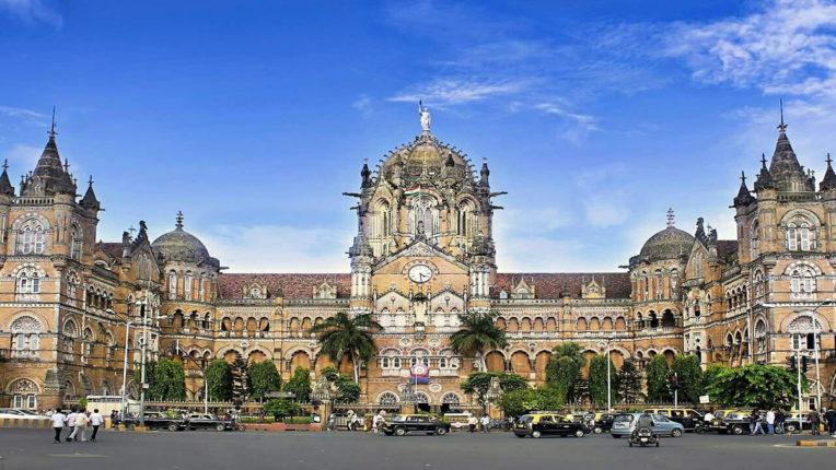 सीएसएमटी रेलवे स्टेशन रीडेवलपमेंट का काम आगे बढ़ा