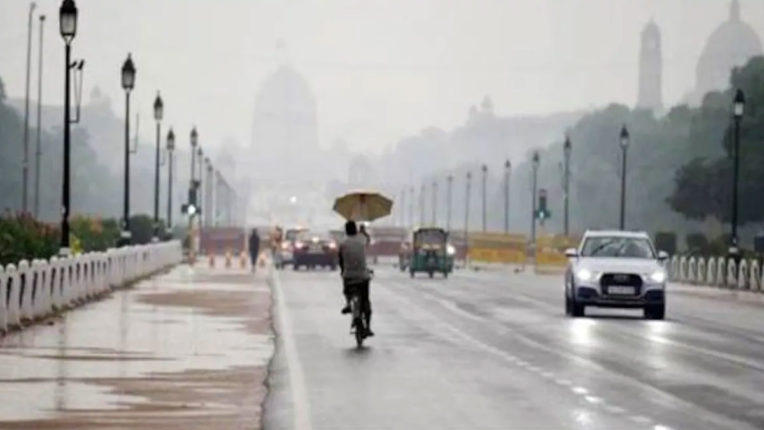 delhi-weather