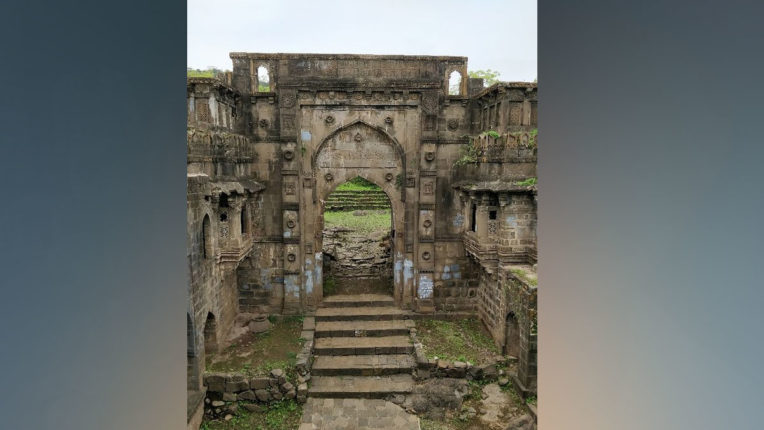 When will the development of Narnala Fort, fund received but work not started