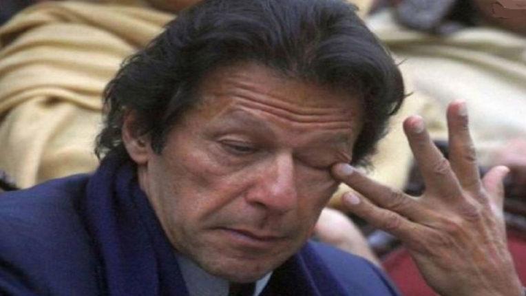 भारत ने पाकिस्तान को दिखाया आईना-कहा, 'आतंकी देश हमें ज्ञान ना दे'